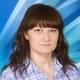 Масютенко Елена Николаевна
