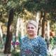 Шестакова Наталья Ивановна