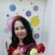 Орлова Марина Юрьевна