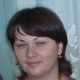 Якунина Анна Алексеевна