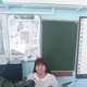 Пацкова Надежда Александровна