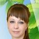 Рукгабер Татьяна Александровна