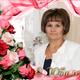 Слободян Светлана Николаевна