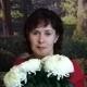 Шишова Елена Витальевна