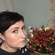 Борисова Ольга Александровна