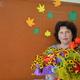 Полякова Татьяна Васильевна