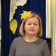 Оксана Владимировна Кумина