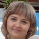 Рыбасова Елена Николаевна