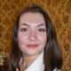 Терещенкова Наталья Анатольевна