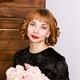 Анисимова Татьяна Александровна