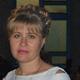 Малахова Ольга Анатольевна