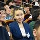 Тамдын-оол Анна Алексеевна