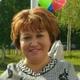Хакимова Алсу Хамзовна