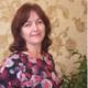 Горбунова Ольга Михайловна