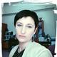 Низамутдинова Елена Владимировна