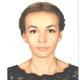 Мамаева Кристина Станиславовна