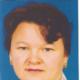 Казакова Ольга Леонидовна