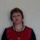 Другова Наталья Николаевна