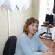 Бурлева Оксана Анатольевна