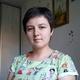 Киселева Ольга Александровна