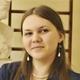 Вавилова Антонина Кирилловна