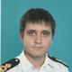 Хохлач Илья Николаевич