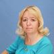 Кустова Наталья Юрьевна