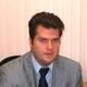 Шевляков Алексей Юрьевич