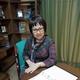 Самар Ольга Константиновна
