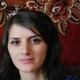 Джамалутдинова Саимат Насрулаевна