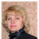 Любовь Борисовна Афанасьева
