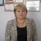 Березина Наталья Петровна