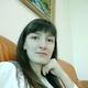 Фатима Хазретовна