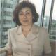 Бартан Наталья Оюн-ооловна