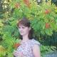 Наталья Юрьевна Титова
