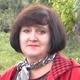 Ожерельева Людмила Александровна