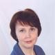 Дугина Леся Борисовна