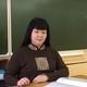 Садучина Азияна Николаевна