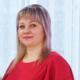 Саенко Татьяна Юрьевна