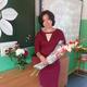 Кускунакова Наталья Леонидовна