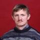 Терентьев Юрий Васильевич