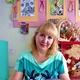 Баженова Диана Александровна