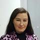 Старыгина Мария Николаевна