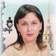 Млынская Наталия Константиновна