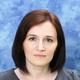 Cмирнова Светлана Саватьевна