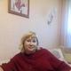 Пастарнакова Светлана Михайловна