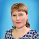 Ольга Алексеевна Чистякова
