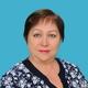 Коноплева Татьяна Александровна