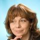 Надежда Борисовна Яранова