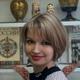 Кабалоева Елена Сергеевна